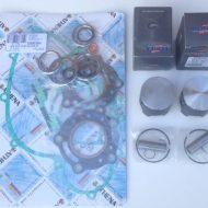 KIT DE CINDRO BIG BORE 392cc RD350 – Clasic Bike Obsession