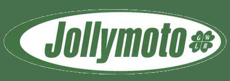 jollymoto-logo