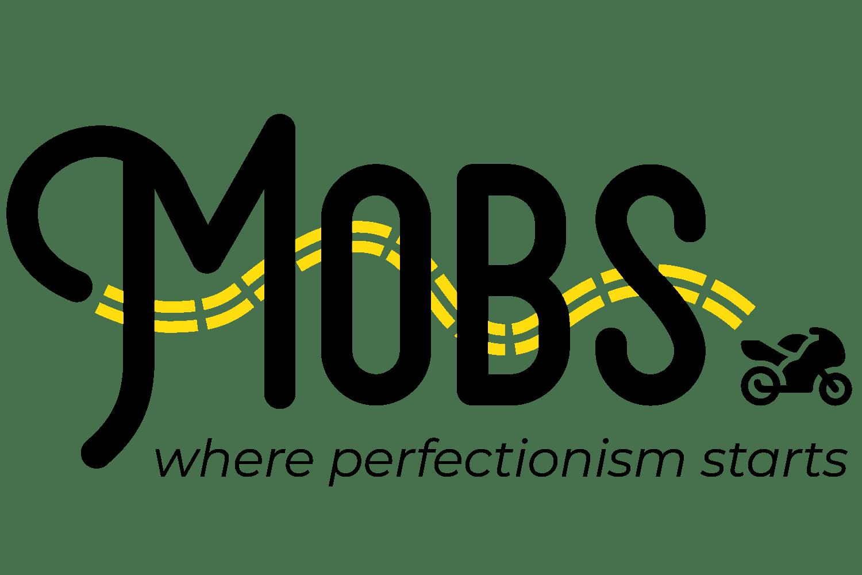 logo-mobs
